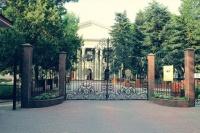 ќпрос студентов вы¤вил коррупцию в крымском медицинском вузе