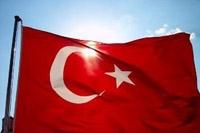 Аксенов призвал крымчан объявить бойкот Турции