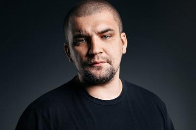 ВОдессе отменили концерт русского рэпера Басты