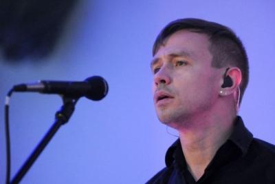 После выступления вКрыму, русский солист планирует приехать встолицу страны Украина
