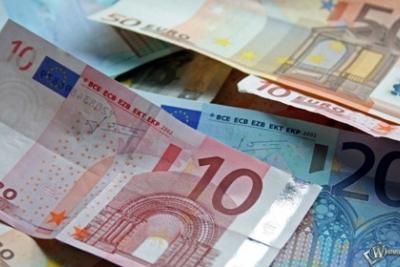 Оккупанты вКрыму готовы утаивать информацию обинвесторах ради привлечения денежных средств
