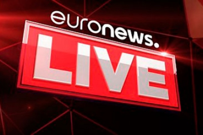 МИД Литвы объявил, что Euronews «неправильно» рассказывает оКрыме