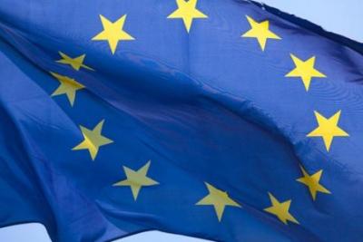 Крымчанам ограничен выезд встраны ЕС— виза дается только через Украинское государство