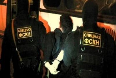 В Севастополе наркополицейские присвоили деньги наркоторговца