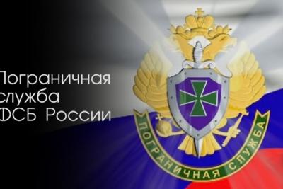 Воккупированном Крыму ФСБ избавляется отукраинских перебежчиков-пограничников