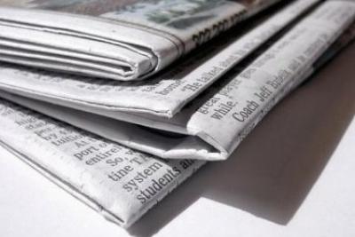ВNew York Times пояснили, почему заштриховали Крым