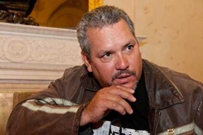 Сын Эрнесто ЧеГевары посетит Крым для открытия выставки вчесть отца