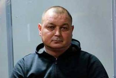 Суд украинской столицы  постановил принудительно доставить капитана судна «Норд» на совещание