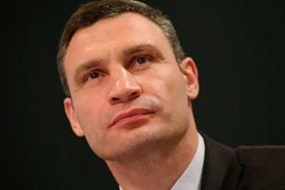 Допрос командующего ВМС Игоря Воронченко всуде поделу Януковича,