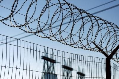 Власть Германии призвала РФ освободить Умерова иСемену