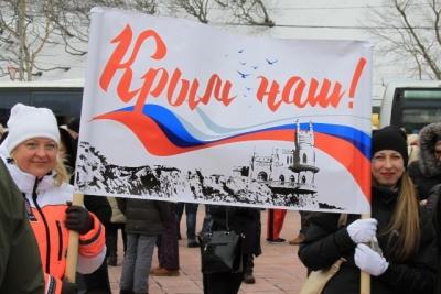 В России начинают намекать на то что