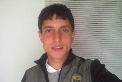 Пропавшего крымского татарина отыскали в клинике