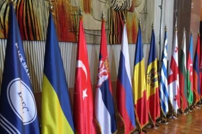 Украина вПАЧЭС заблокировала кандидатуру крымского предателя от Российской Федерации
