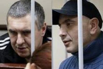 ВКрыму суд оккупантов продлил срок ареста для украинского «диверсанта»