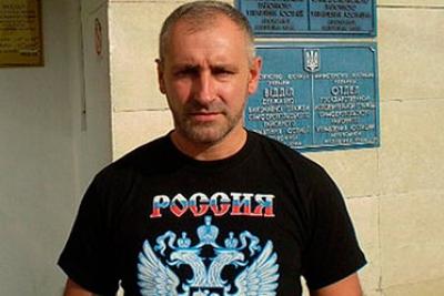 Суд вСимферополе отказался реабилитировать крымчанина, осужденного засепаратизм в 2011г.
