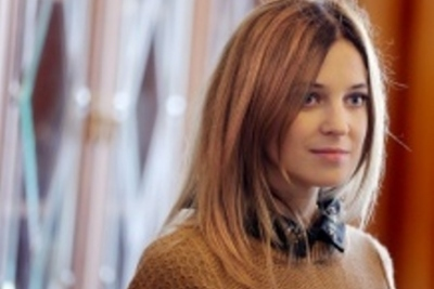 Московский театр пригласил Поклонскую на«Горе отума» после ееоговорки