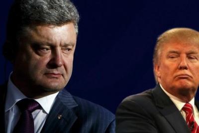 Елисеев: Некоторые субъекты законодательного проекта ореиниеграции Донбасса обсуждались вВашингтоне