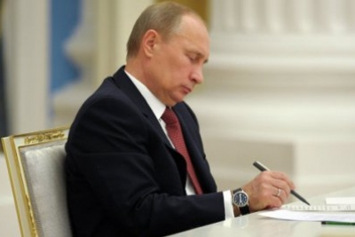 Накого меняют Солошенко иАфанасьева