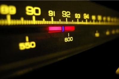 Ссегодняшнего дня воккупированном Крыму можно услышать украинское радио