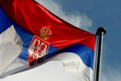 Посла Сербии вызывают вМИД из-за Крыма