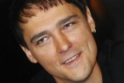 Солист Юра Шатунов опроверг слухи опереезде вКрым