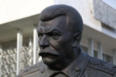 Украинская генпрокуратура  подготовила «подозрение» Сталину иБерии задепортацию крымских татар