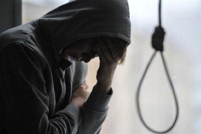 Прошлый  игрокФК «Краснодар» покончил жизнь самоубийством