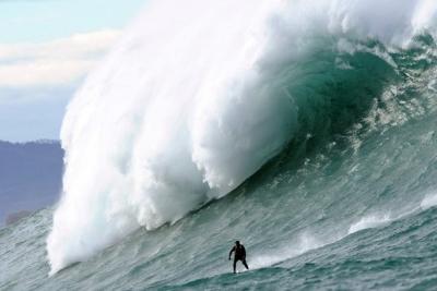 ВЧерном море высока вероятность образования губительного цунами— Ученые