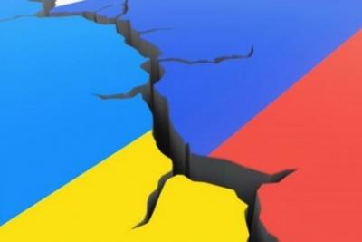 Медведев допустил разрыв дипотношений сКиевом
