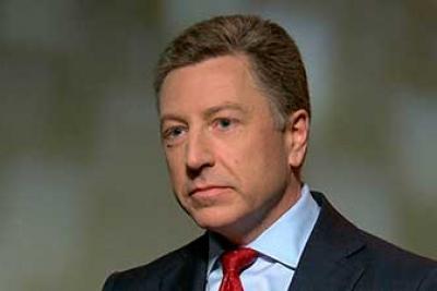 Посол: Вдокументах НАТО неупоминается остремлениях Украинского государства кчленству