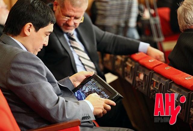 abduraimov-poker1.jpg