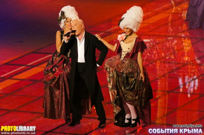 http://www.sobytiya.info/images/thumbPublic/text/cmf_120829_39.jpg