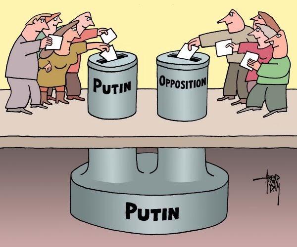 """Великобритания не признаёт российские """"выборы"""" в оккупированном Крыму, - посол в Украине Гоф - Цензор.НЕТ 3169"""